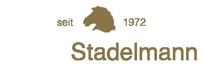 Bijouterie Bern Stadelman
