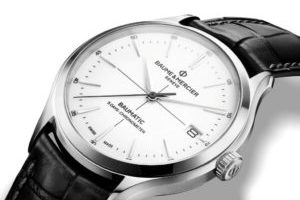Baume-et-Mercier-Clifton-Baumatic-COSC-5