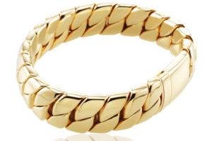 18-10 Bijoux Stadelmann_Bracelet gold