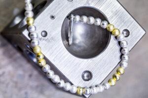 bracelets azb