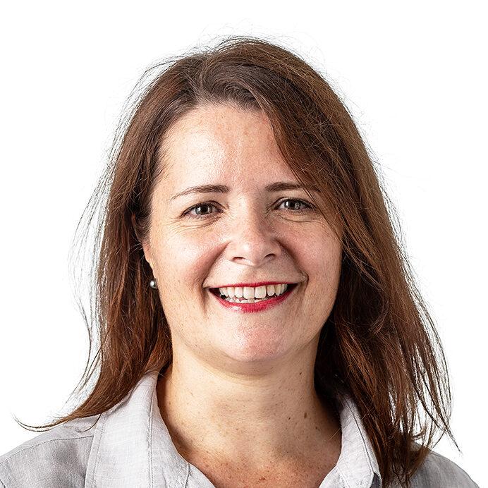 Paola M chez BijouxStadelmann