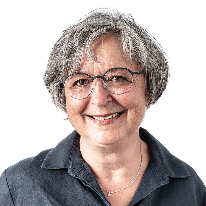 Carole bei BijouxStadelmann
