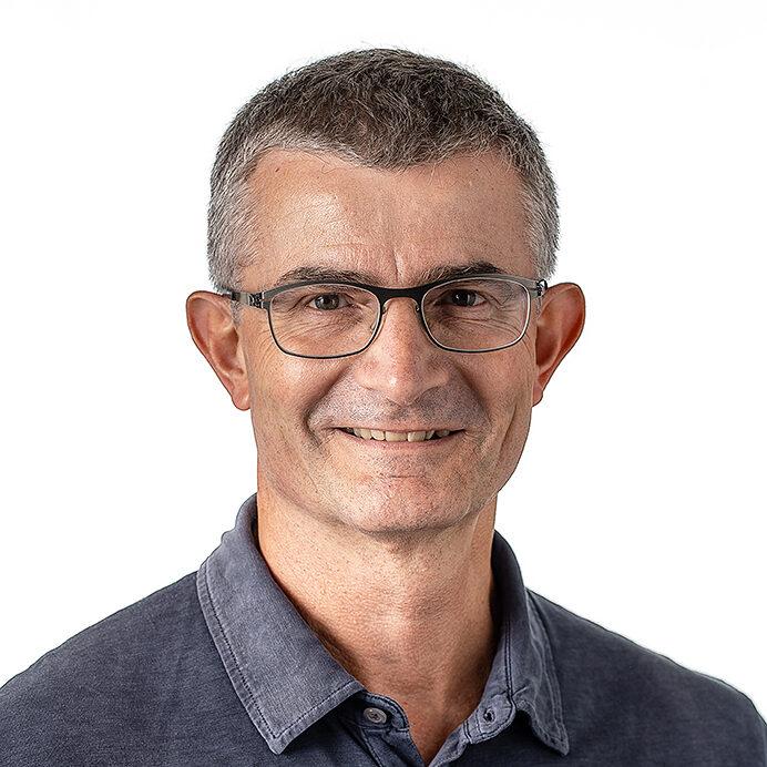 Werner bei BijouxStadelmann